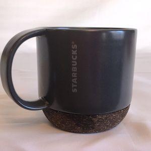 2/$12- 2016 Starbucks Mug